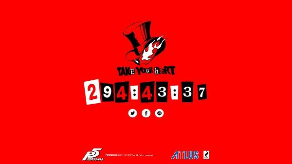 P5_countdown