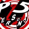 ペルソナ5のアニメが期間限定で無料配信中!ニコ生&同梱版情報も