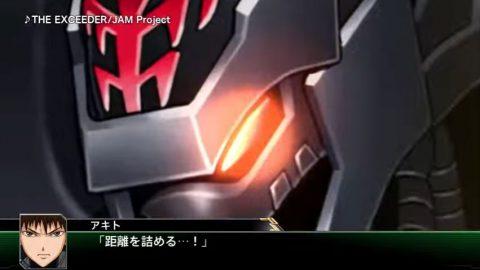 superrobot_v_cm_2