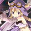 マギレコ感想(9) 「杏子ガチャ」「☆2~3キャラの☆5はどんな形で追加される?」