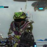 【地球防衛軍5】感想④ EDFに新たなトラウマ!カエル人間がグロくてキモイ…