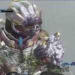 【地球防衛軍5】大型DLC第1弾「追加ミッションパック」は春頃に配信予定!