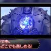 Switch版『ジージェネレーション ジェネシス』はPS4版とココが違う!