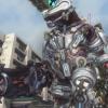 【地球防衛軍5】DLC「エキストラチャレンジ」の評判