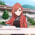 【シャニマス】天井社長からの指令は超高難易度になる?