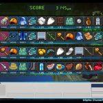 【ザンキゼロ】アップデートver1.02詳細情報。遊びやすくなる改良点が多数!