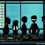 ザンキゼロ プレイ感想(5) ゼンの悲しい過去!猿ってそういう意味か…