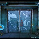 ザンキゼロ プレイ感想(4) ボスの目の前でボトラーになる画期的なゲーム