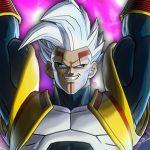 【ゼノバース2】スーパーベビー2が参戦!エクストラパック第3弾